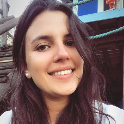 Jacqueline Baez