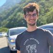 GuilhermeCrispim