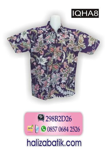 grosir batik pekalongan, Model Baju Batik, Baju Grosir, Baju Muslim Batik