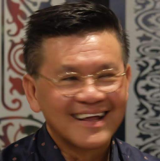 Hank Tan Photo 12