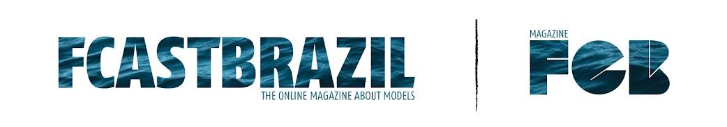 FCast Brazil