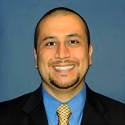Accused killer George Zimmerman needs better legal advice