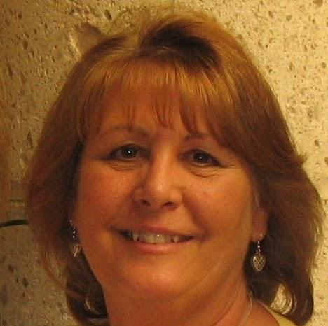 Diana Borzi