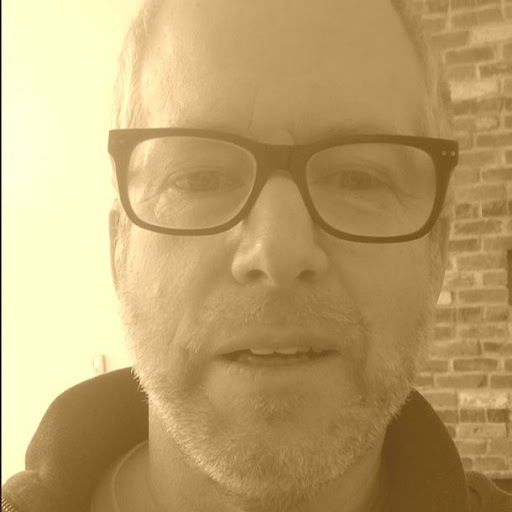 Brad Snyder