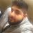 Adnan Awad avatar image