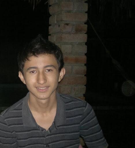 Rolando Cordero