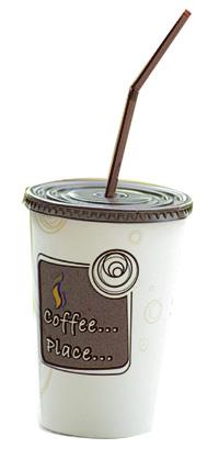 espresso_s.jpg