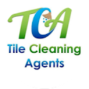 Cleaning Agents Ltd