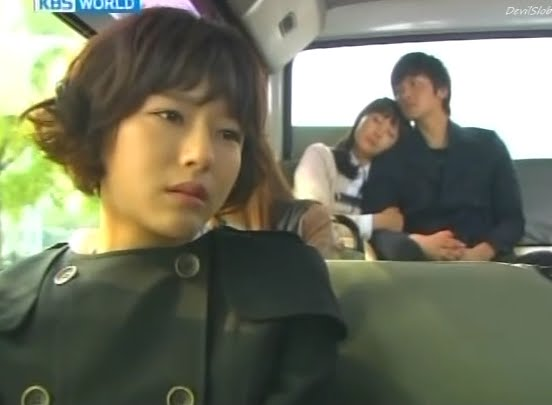 Oh Ji Eun, Do Ji Won, Ji Chang Wook