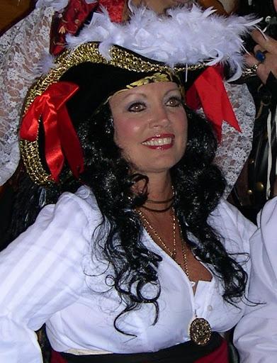 Susan Kiernan