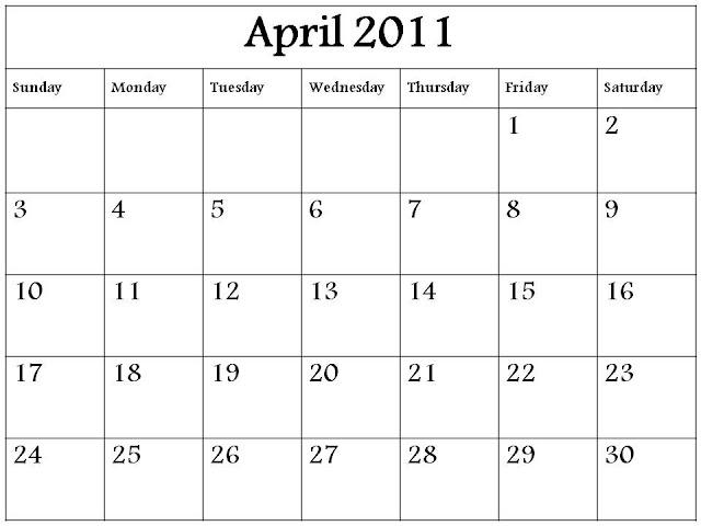 blank may calendar 2011. lank calendar 2011 may. lank 2011 calendar may. lank