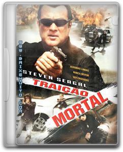 Untitled 1 Download – Traição Mortal AVI Dual Áudio + RMVB Dublado Baixar Grátis