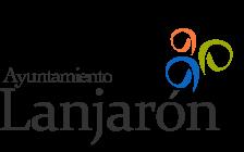 Ayuntamiento de Lanjarón