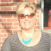 Tara Langworthy