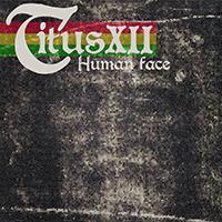 Titus 12 - Human Face