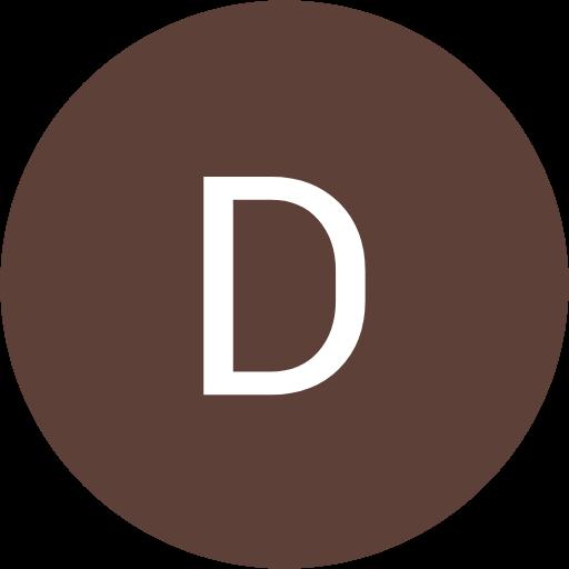 Daniel Davenport