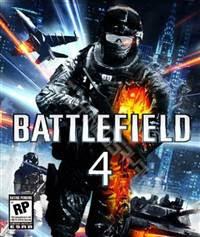Battlefield 4 - Chiến trường