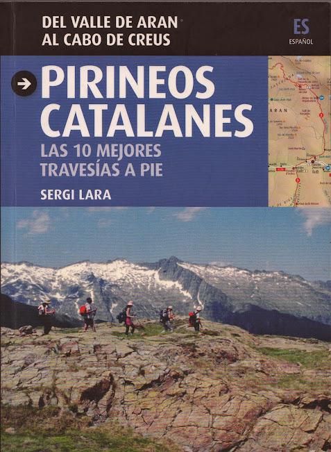 https://lh4.googleusercontent.com/-puM_sL-dDuQ/U4EH8gk3YwI/AAAAAAAACuI/Nwbu8DwGDtE/w477-h651-no/Pirineos_Catalanes.jpg