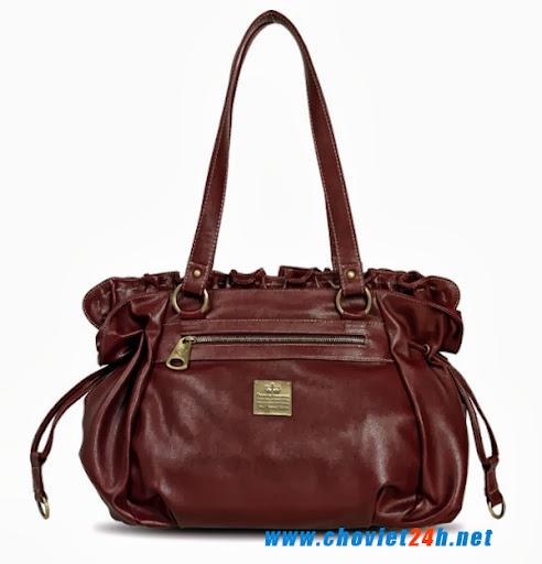 Túi xách thời trang Sophie Cilly - GR9TL