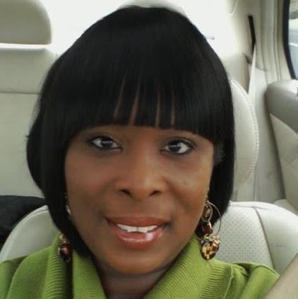 Michelle Lockwood