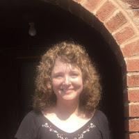 Lisa Crosier
