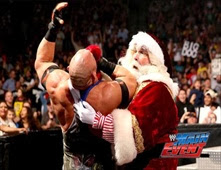 WWE Main Event 2013/12/18