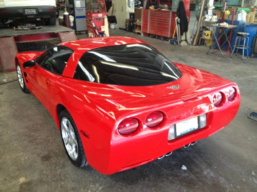 Dimmitt Used Cars Clearwater