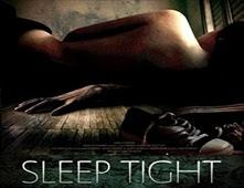 مشاهدة فيلم Sleep Tight