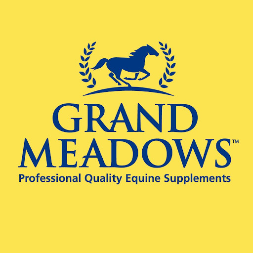 Grand Meadows, Inc