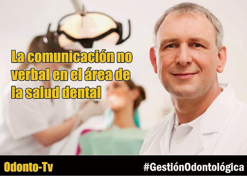 gestion-odontologica