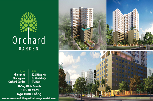 http://www.thegioibatdongsanviet.com/can-ho-orchard-garden