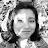 Roxanna Vergara avatar image