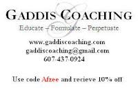 Gaddiscoaching.com