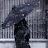 John Meyer avatar image