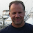 Tony Pullano avatar image