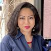 Susie Morales