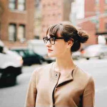 Alison Lamb Photo 9