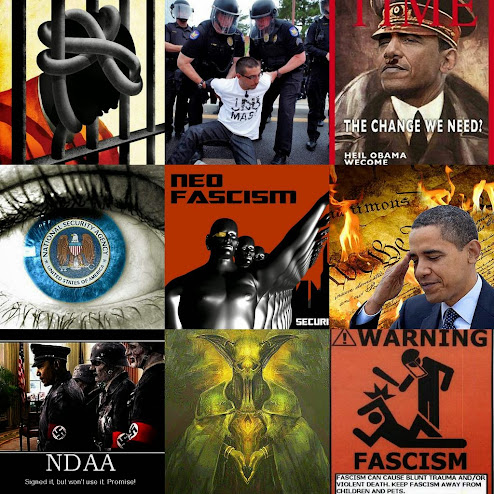 https://lh4.googleusercontent.com/-pw6nTUMDPfg/VStdBH_9m6I/AAAAAAAA0vo/Qgk61OQBqoQ/s494-no/Neo-Fascism.jpg
