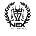 Nex Level 24/7 Fitness Rouse Hill