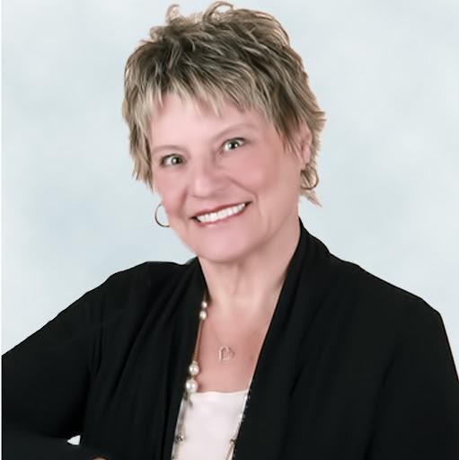 Linda Sommer