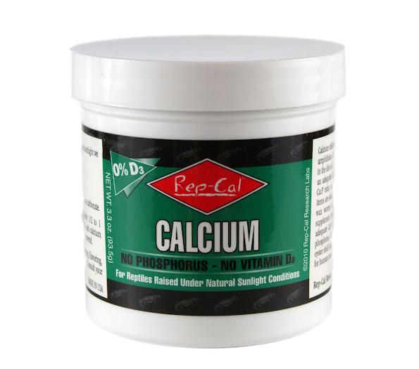 Rep-Cal%2BCalcium%2BGreen.jpg