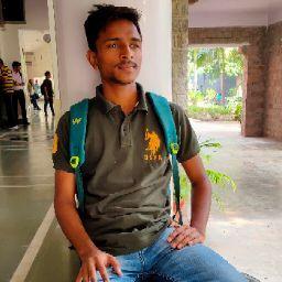 Shivam Goyal's image