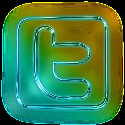 https://lh4.googleusercontent.com/-pwPkcl6hWOw/TXPsp1-Nb-I/AAAAAAAAADo/piPB3FzUrRY/s1600/twitter-logo-square-neon-webtreatsetc.png