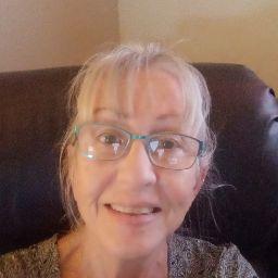 Judy Lockamy
