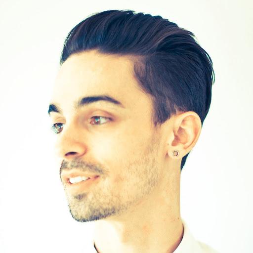 Jason Chilson