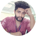Vikas Lathwal