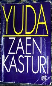 Zaen Kasturi Yuda