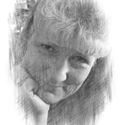 Carolyn Rose Photo 33