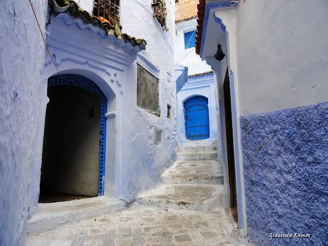 Marrocos 2012 - O regresso! - Página 9 DSC07589