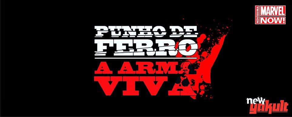 http://new-yakult.blogspot.com.br/2014/05/punho-de-ferro-arma-viva-2014.html